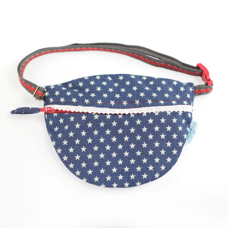 Mom´s Pouch